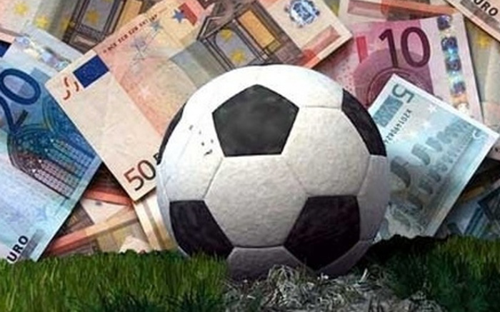 Sistemi Integrali Scommesse Calcio