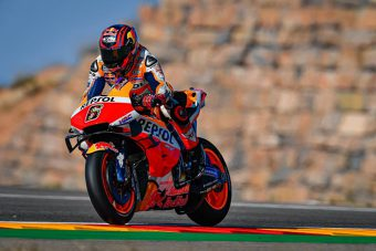 Scommesse MotoGP 2020