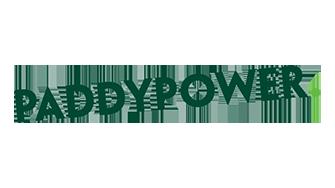 paddypower bonus scommesse