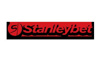 Stanleybet quote PDF
